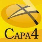 Capa4