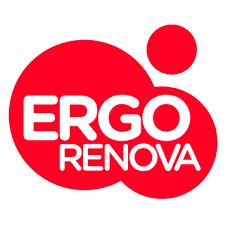 Ergo Renova
