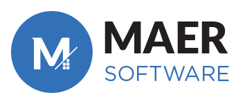 Maer Software