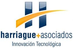 Harriague y Asociados