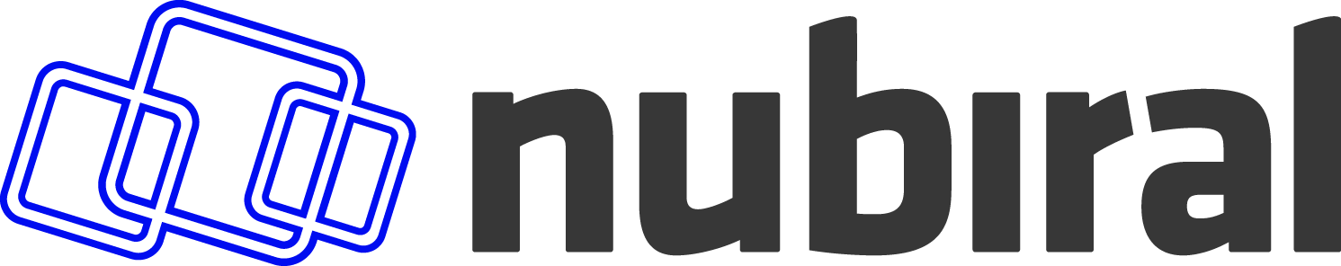Nubiral