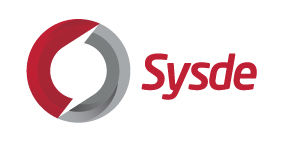 Sysde